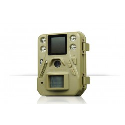 Camara BLK 12 Compact