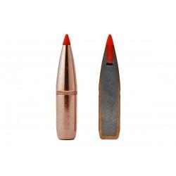 Proyectil Hornady SST calibre 30 (308) 150 gr.