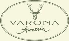 Armeria Varona