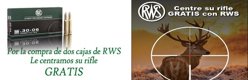 Promocion RWS