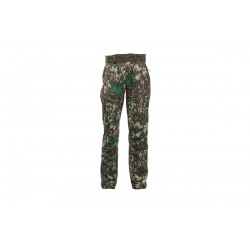 Pantalon Deer Hunter Predator Camo